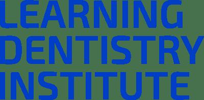 Instituto LDI - Cursos na Área de Odontologia